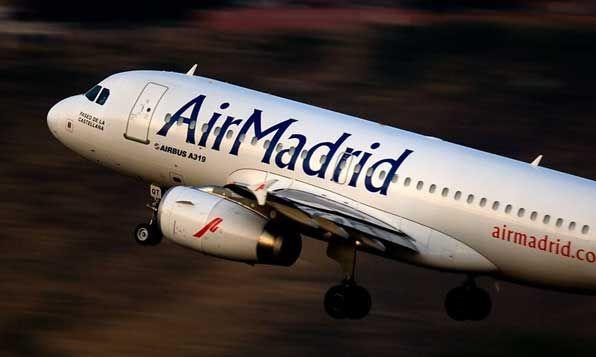 Air_Madrid